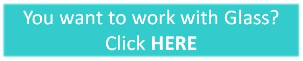 You want to work with Glass click here
