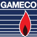 Gamco Logo