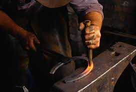 Artisan Supplies Blacksmithing