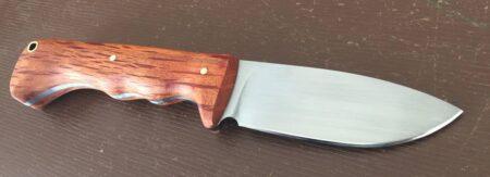 Knife Making Supplies