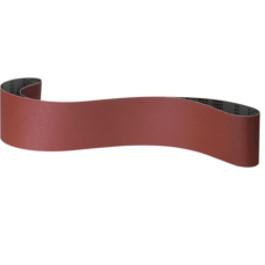 Knifemaking Abrasives and Belts