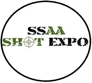 SSAS Shot Expo Melbourne
