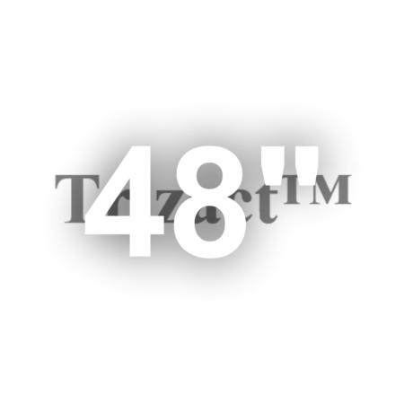 "Trizact 48"""