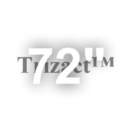 "Trizact 72"""