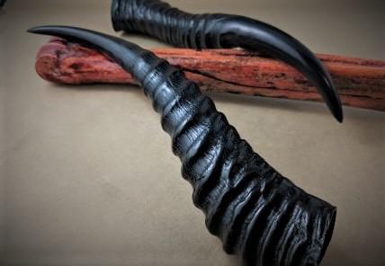 Handle Materials - Artisan Supplies
