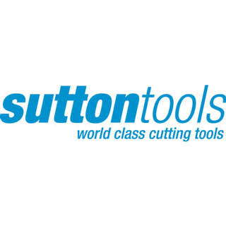 Sutton Drill Bits and Cutters