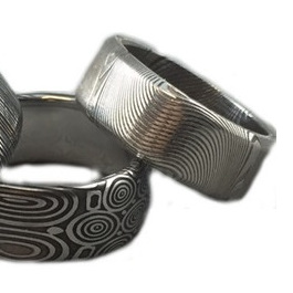 Blacksmith Materials