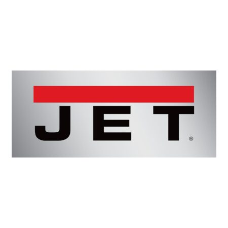 Jet Tools and Machinery