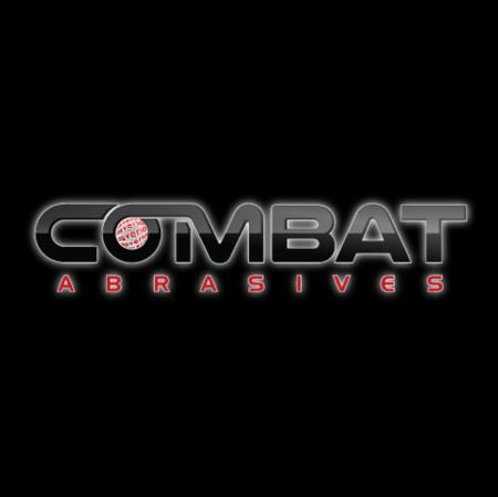 Combat Abrasives