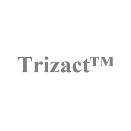 Trizact (3M)