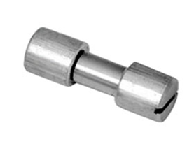 Corby Bolts stainless