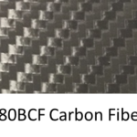 carbon fiber kydex