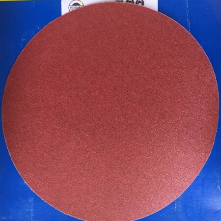 Disc Grinder Abrasives