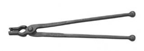 V- JAW TONGS