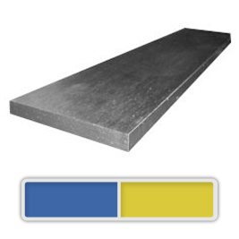 CPM Tool Steels