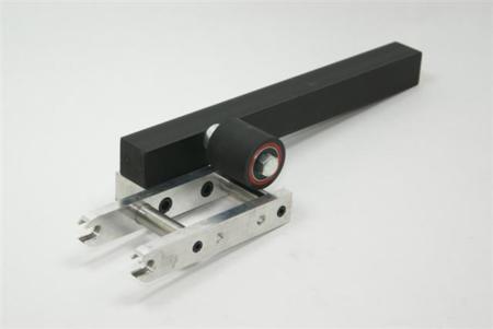 wilmont grinder accessories