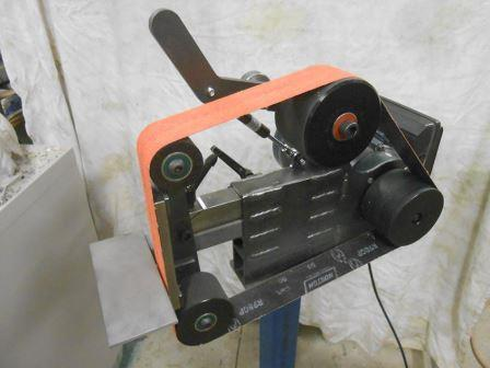 nood-grinder-1
