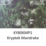 KY80KMP1