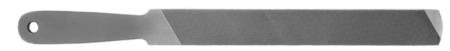 LX5530-10