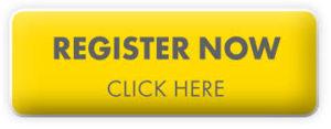 Sydney Knife Makers and Blacksmiths Meet Up Register Now