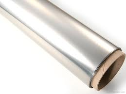 309 Heat Treating Foil / Tool Wrap