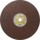 3mm x 350mm Klingspor CD350 Abrasive Cut Off Wheel