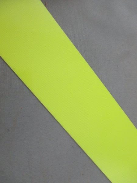 0.5mm – Yellow G10/FR4 (liner material) 300 x 300mm Sheets