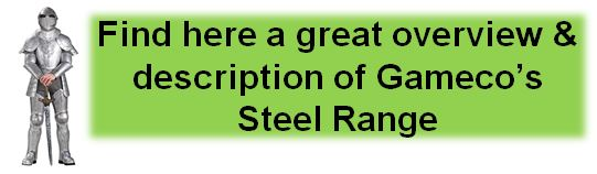 Steel Description and Range