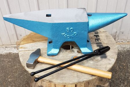 Anvil_cropped_2