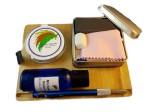 Knife Care Kit