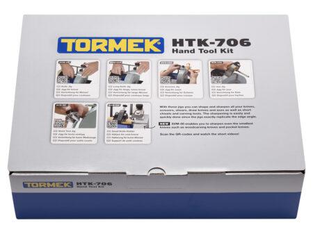 HTK-706