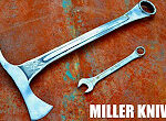 Miller Knives