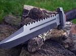 lbcustomknives