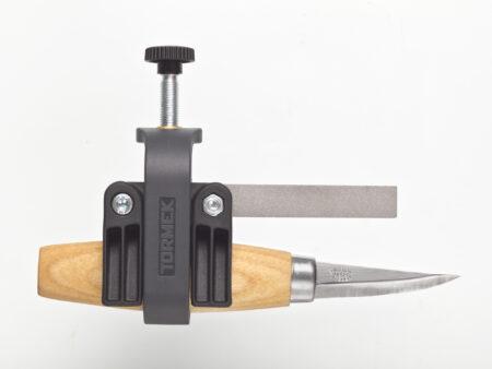 NEW! TORMEK Small knife holder SVM-00