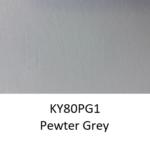KY80PG1
