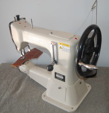 COWBOY SEWING MACHINE (HAND CRANKED)  CB3200HC