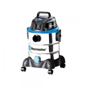 Vacmaster 20L WET/DRY vacuum