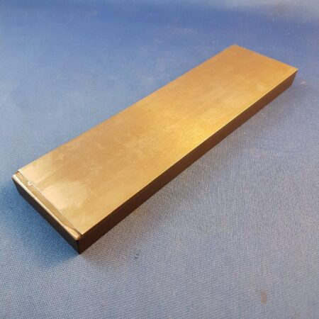 "7"" Carbide Faced Platen for Tag101 Grinders"