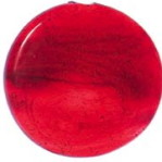 Glass Northstar NS-07 Ruby