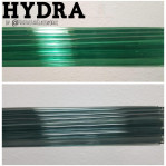 Glass Northstar NS-147 Hydra-LIMITED EDITION