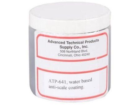 ATP-641 Anti Scale Compound