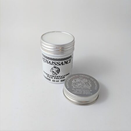 Renaissance Wax - 65mL