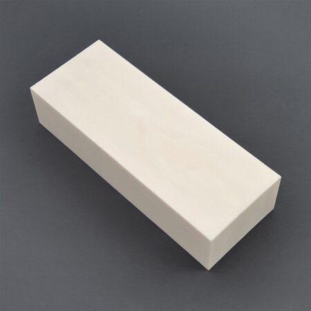 Elforyn handle block super tusk with a width of 50 mm
