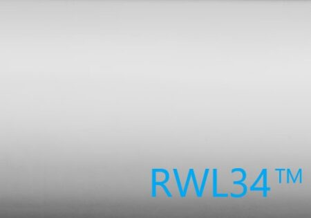 RWL34