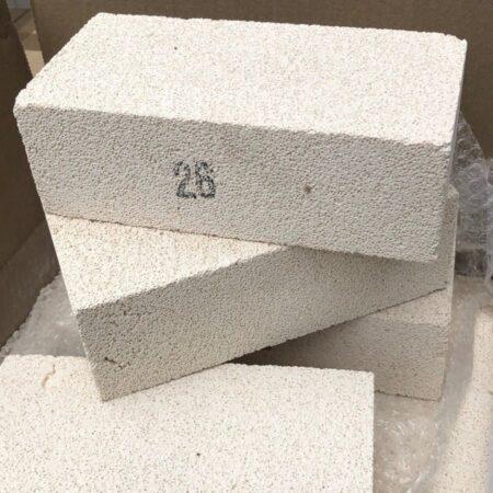 K26 refractory brick