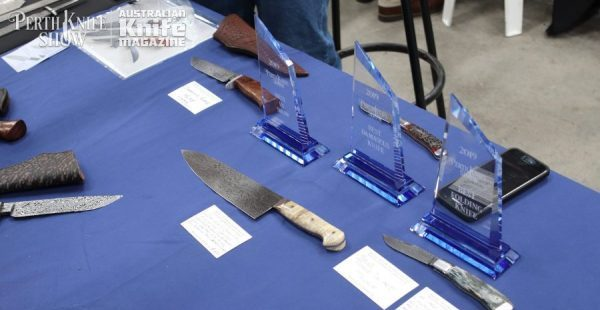 perth knife show 02