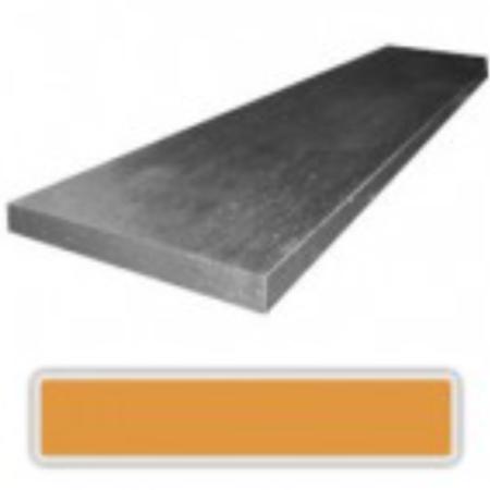SUP9 High Chromium Spring Steel diagonal
