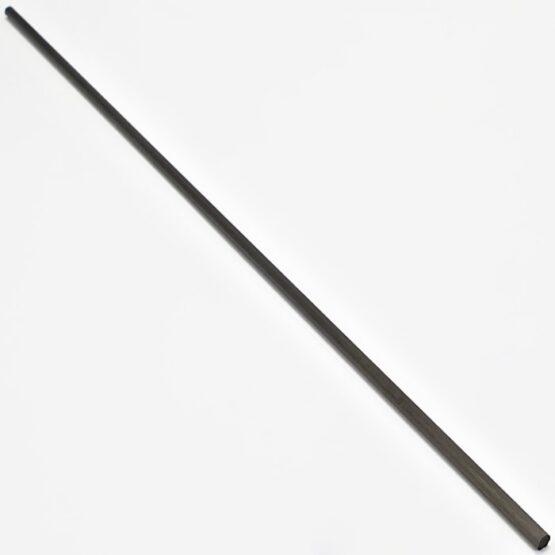 """Carbon Fiber Rod 3.97mm (5/32"""") x 300mm"""