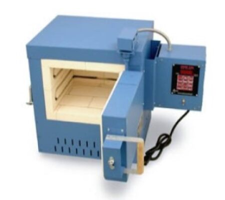 Paragon PMT-13 Heat Treating Furnace