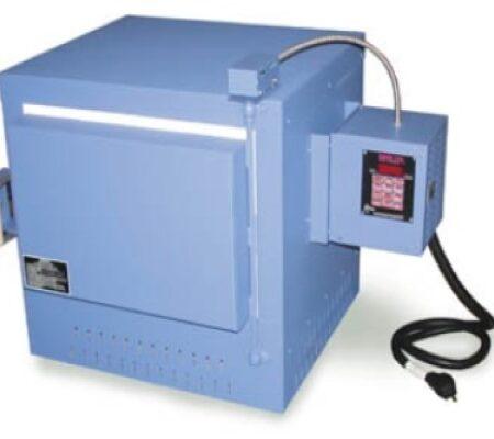 Paragon PMT-21 Heat Treating Furnace